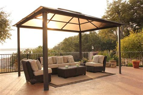 gazebo canvas gazebo design awesome canvas gazebo canvas gazebo best