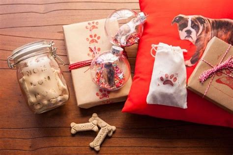 christmas gift ideas for dog groomer 1000 images about grooming promotions ideas on for dogs doggies and