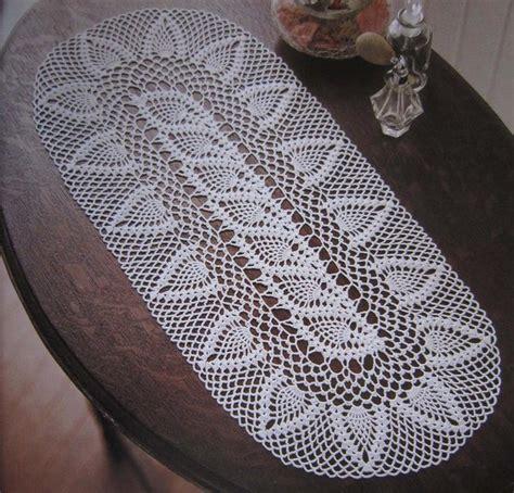 carpetas tejidas a ganchillo crochet pinterest carpetas tejidas a ganchillo crochet pinterest