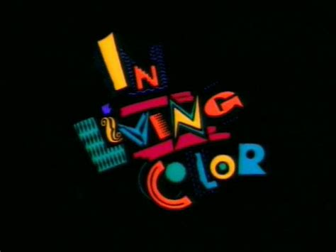 in living color song episode 301 the in living color guide wikia