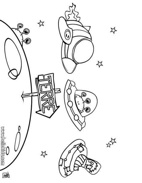 Picture Of Planets With Name Coloring Pages Page 2 Planets Coloring Pages