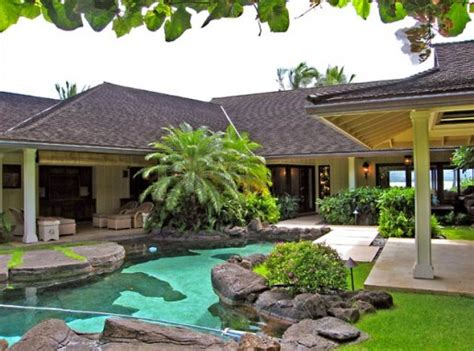 obama new house in hawaii why is obama s 35 million retirement home to be ready in