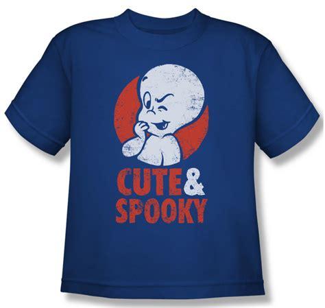 T Shirt Muhammad Ali Biru Royal casper the friendly ghost shirt spooky royal blue youth t shirt casper the friendly