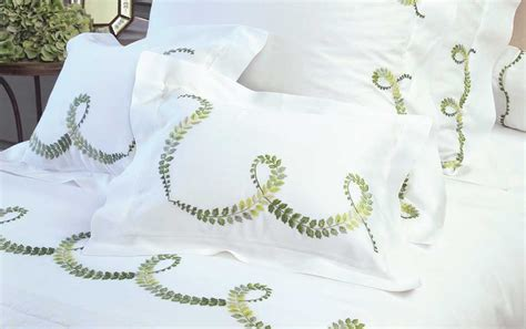 expensive bed sheets most expensive bed sheets in the world top ten list