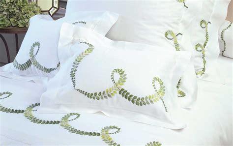 most expensive bed sheets most expensive bed sheets in the world top ten list