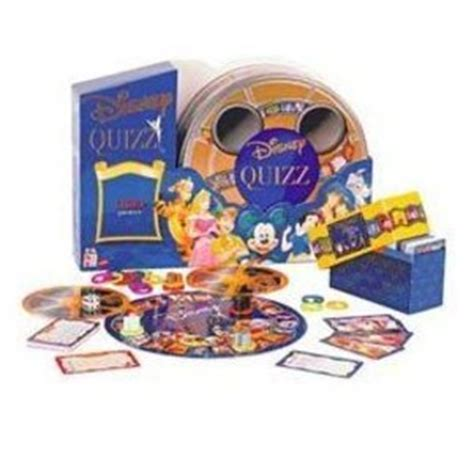 film disney jeux video disney quizz disney quizz jeu de soci 233 t 233 tric trac
