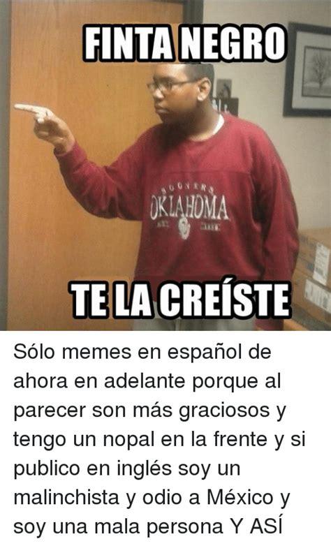 como hacer memes memes para facebook en espaol review ebooks view 25 best memes about memes en espanol memes en espanol memes