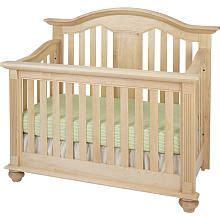 baby cache chantal lifetime convertible crib baby cache kensington lifetime crib baby cache