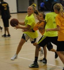 cottage grove basketball tournament 3 on 3 basketball leagues and tournaments