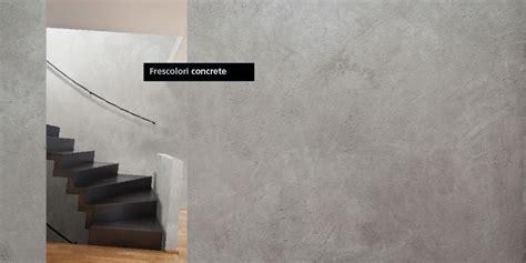 stein putz bad kalkmarmorputz in stein betonoptik farbefreudeleben