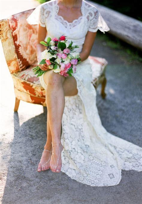 rose themed wedding dress romantic bird themed wedding inspiration wedding