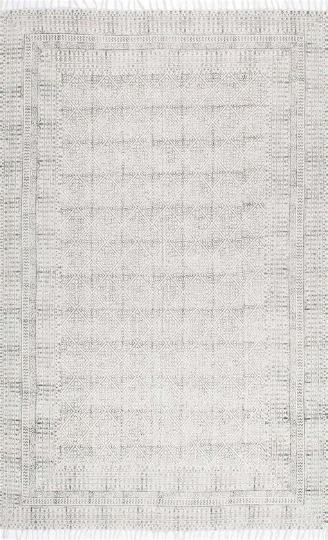rugs usa moroccan trellis rug roselawnlutheran 1000 ideas about trellis rug on pinterest rugs area