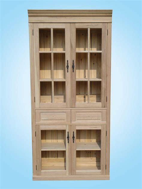 unfinished desk height cabinets unfinished file cabinets home office to refurnish