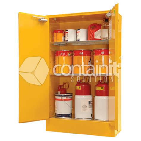 can cardboard boxes be stored in flammable cabinets dangerous goods cabinets dangerous goods