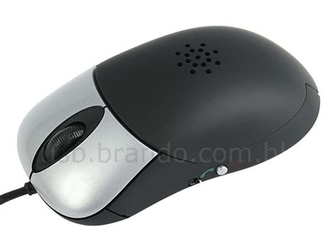 Jela Mouse Flip Phone For Skype by Usb Skype Mouse