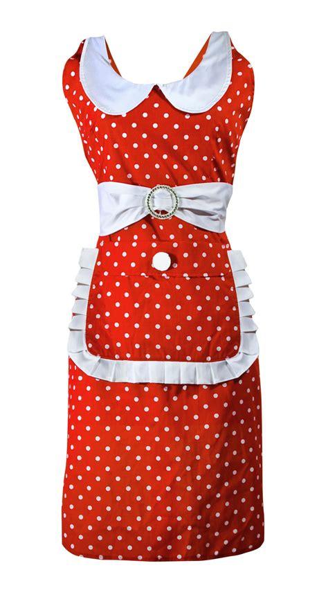 pattern bib apron free apron pattern decorlinen com