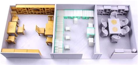 prototype house plan winbo uses 3d printing to prototype house plans and even print life sized furniture