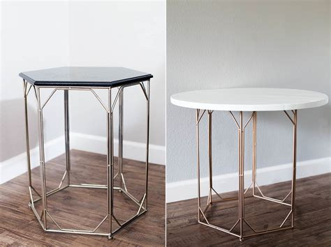Diy Side Table by Diy Large Side Table
