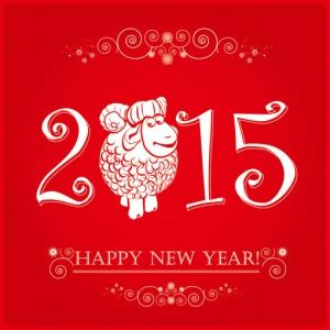 happy new year in mandarin mandarin for happy new year 28 images new year