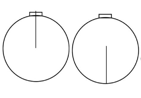 Christmas Shaped Templates And 3d Bauble Template By Bora Bora Teaching Resources Tes 3d Ornament Templates