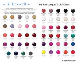 ibd gel colors genuine ibd just gel led uv gel 0 5oz 14ml