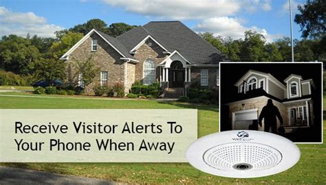 residential security home surveillance security