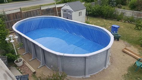 images of above ground pools above ground pools pool supplies canada