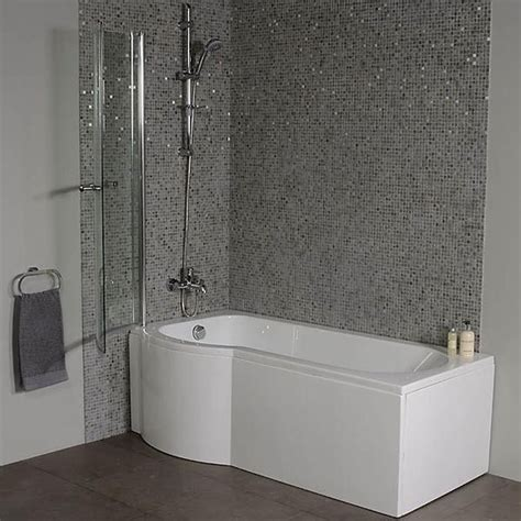 better bathrooms showers 15 best shower baths images on pinterest bathroom ideas