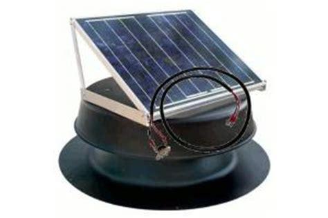 light solar attic fan 36 watt solar attic fan 36 watt black solar attic fan with