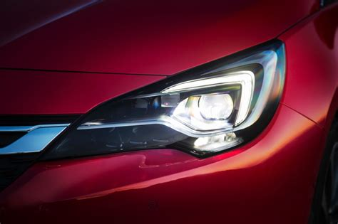 porsche headlights at night car with the best headlights for night driving autos post