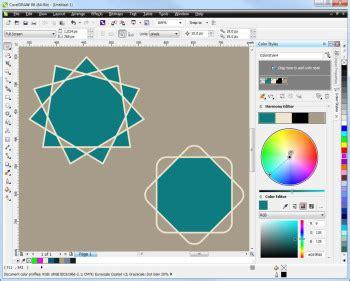 corel draw x6 out of memory coreldraw graphics suite x6 adds tools color styles