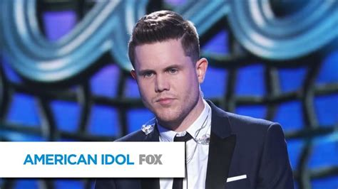 tiny dancer trent harmon 43 best images about trent harmon on pinterest