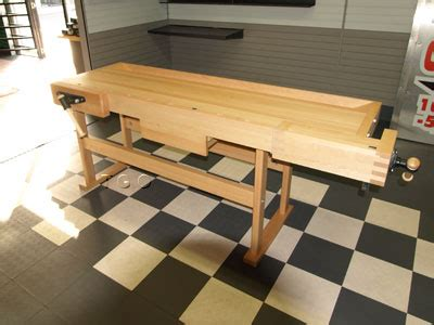 work bench perth woodwork wooden workbenches perth pdf plans