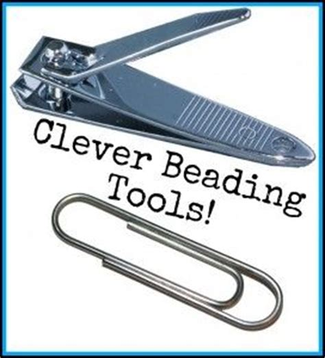 what tools do you need to make jewelry 146 best diy jewelry tips and tricks images on
