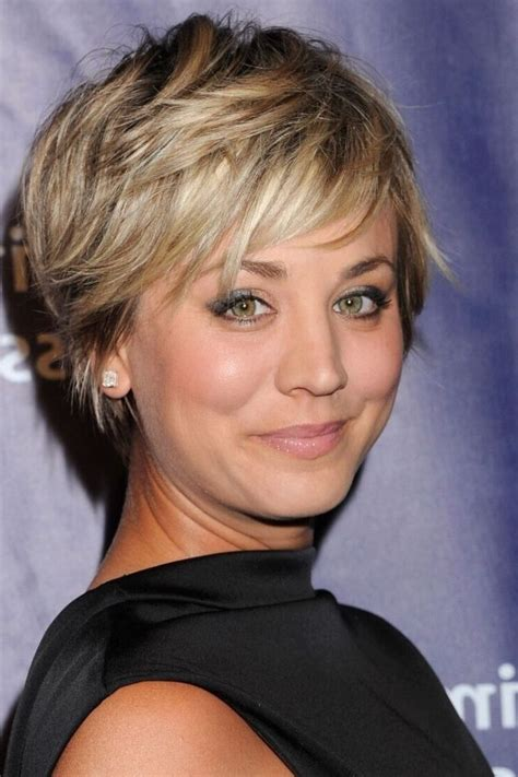 pixie haircuts for big ears long layered pixie haircut 15 amazing short shaggy
