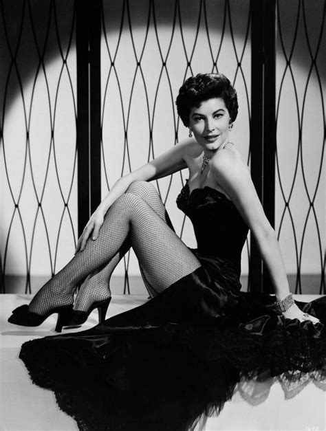 ava gardners tales of her hollywood love life with frank ava gardner two fisted tales of true life weird romance