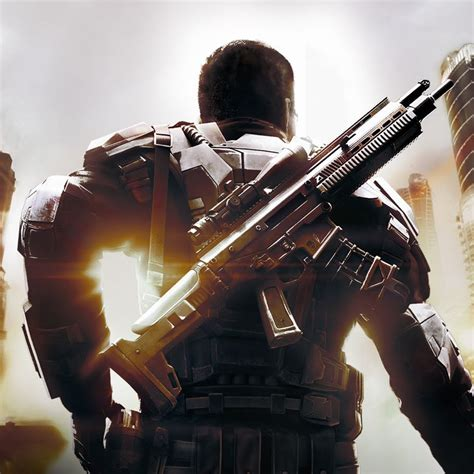 modern combat 5 modern combat 5 cheats codes unlockables iphone ign