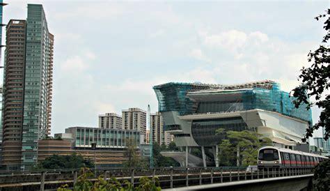 Yelioslo jimdo com 2012 06 10 new creation church singapore scandal