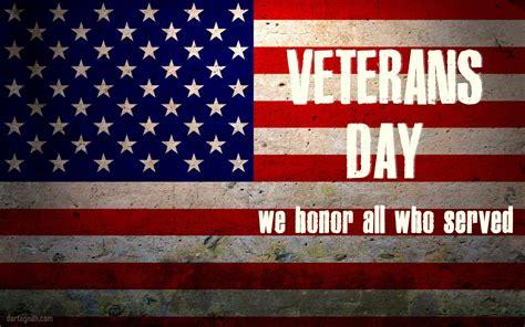 veterans day happy veterans day d artagnan