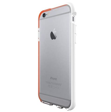 iphone 6s tech21 buytec co uk