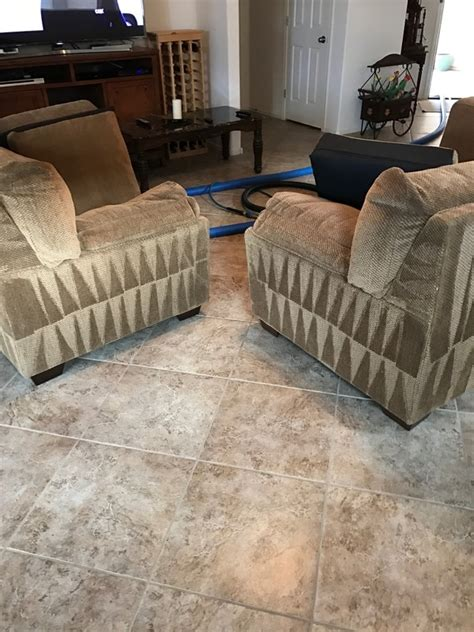 upholstery cleaning henderson nv carpet cleaning henderson nv