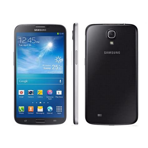 Baterai Samsung B700be 3200mah Original For Galaxy Mega 63 I9200 refurbished samsung galaxy galaxy mega 6 3 i9200 cell