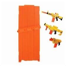 Phantom Soft Bullet Gun 802 gun price harga in malaysia wts in lelong