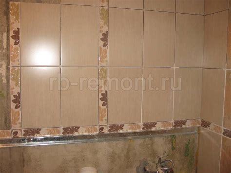 peinture salle de bain humidité 839 recouvrir carrelage cuisine plan de travail devis