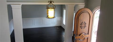 orlando house painters interior house painting in orlando fl orlando painters llc