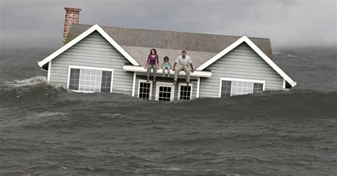 houses under water homeowners deepest underwater no relief in sight