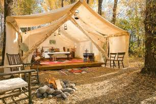 Camp Comfort Colorado From Camping To Glamping Painters Of Louisville