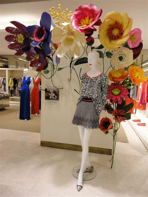 Topi Natal Ny New York Bordir Navy And Happy Merry Dan Tahun conhe 231 a a artista reins e suas maravilhosas flores