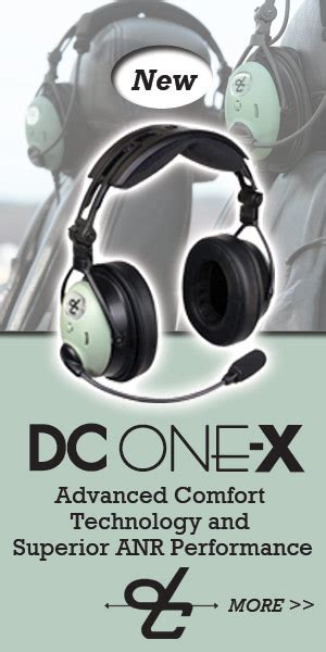 advanced comfort technology new dc one x from david clark advanced comfort