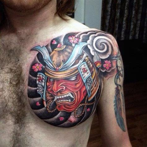 chest tattoo backgrounds 185 best japanese tattoo images on pinterest japanese